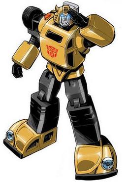 G1 Bumblebee.png