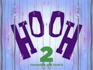 THE HOoOH 2 - SpongeBob Gets HOoOH'd