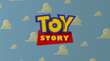 Toy Story title.png