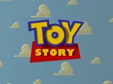 Toy Story (1995 film)
