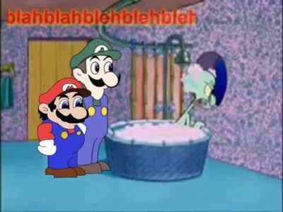 What_happens_when_Weegee_and_Malleo_visit_Squidward-2