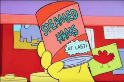 Steamed Hams.png