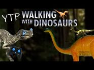 -YTP- Walking with dinosaurs- Crime of Titans-2