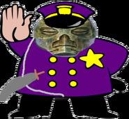 OfficerRobinWest1