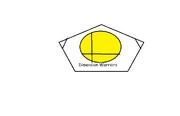 DimensionWarriorslogo.png