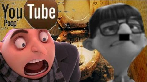 YouTube_Poop-Despicable_Meme_Gru's_constipated