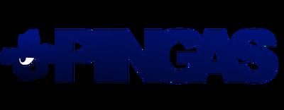 Pingas logo by crazautiz-d8plxyu.png