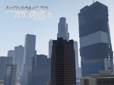 Welcome to Los Santos.png