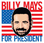 Billy mays here by warioman5 d1weyfh-fullview
