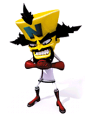 MadCortex.PNG