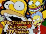 The Treehouse of Horror YTP Collab
