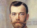 Vladimir Alexander Romanov