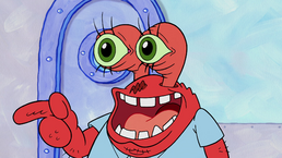 Krabby Patty Creature Feature 012.png