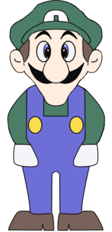 Weegee Front by YounisAMAX.png