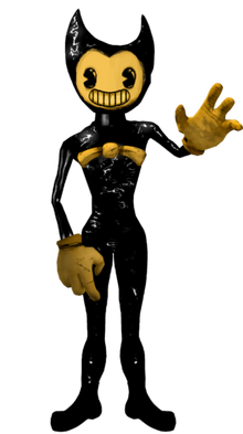 NormalBendy.png