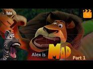 YTP - Alex is Mad (Part 1)-2