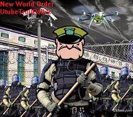 Dees-police-prison-mini-drones-surveillance-cameras1