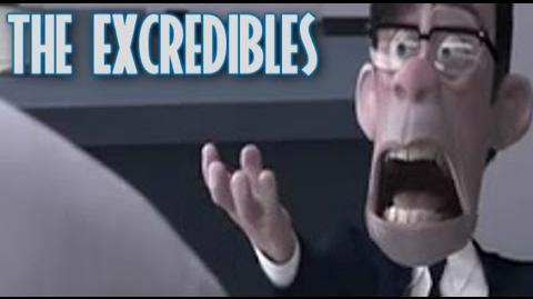 YouTube_Poop_The_EXcredibles
