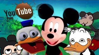 YTP_-_Mickey_Mouse's_Clubhouse_Catastrophe_(MMC_Collab)