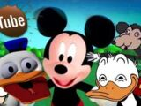 Mickey Mouse's Clubhouse Catastrophe
