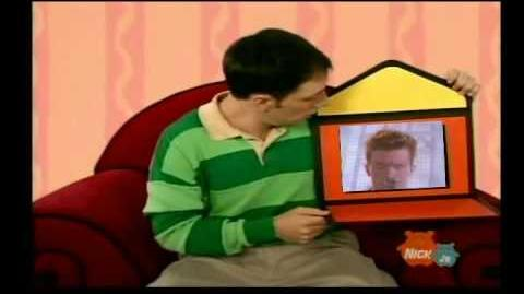 Blue's_Clues_-_Steve_Gets_Rick_Rolled-0