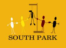 South Park Flag.png