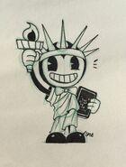 Bendy-of-Liberty.jpg