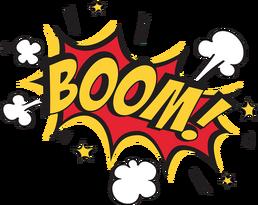 Ka-Boom.png