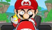 Racist Mario .jpeg