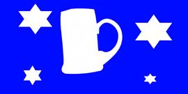 Austripoff flag.png