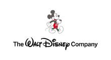 The-walt-disney-company-logo.png