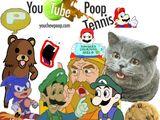 YTP Tennis