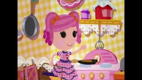 YouTube_Poop_The_First_Lalaloopsy_YouTube_Poop_Ever_Made!