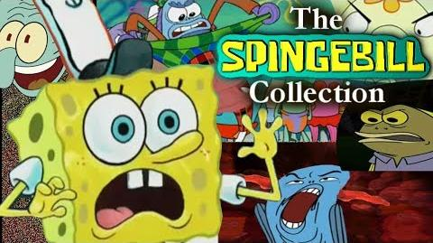 YouTube_Poop_The_Spingebill_Collection