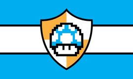 Mushroom Kingdom flag.png