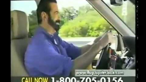 YouTube_Poop_Billy_Mays_Unendorses_All_of_His_Products