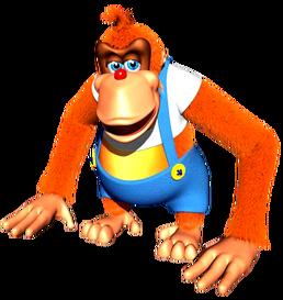 Lanky Kong.png