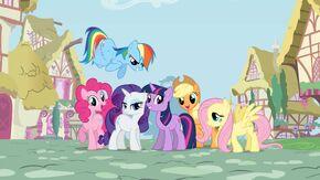 My Little Pony!.jpg