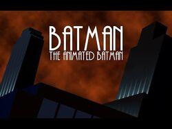 Batman-_The_Animated_Batman_-_Episode_1-2