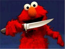 Elmo with a knife.jpg
