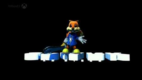 E3_2014_Microsoft_-_Conker_is_BACK!!!_(Project_Spark)