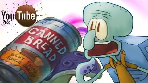 Youtube_Poop_-_Squidward_and_the_Canned_Bread_Epidemic