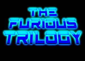 The Furious Trilogy.png