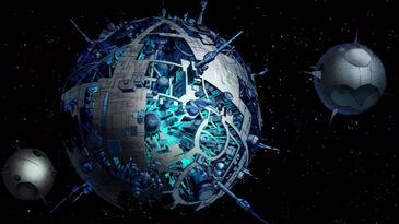 Cybertron.jpg
