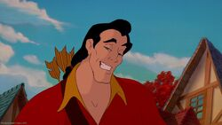 Gaston7.jpg