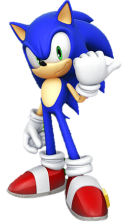 Sonic the hedgehog wallpaper by sonic8546-d529vwo.png