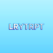 LolRemennisYTRPT2021