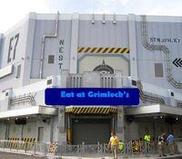 Eat at Grimlock's.jpg