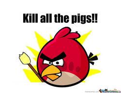 Angry-birds o 415926.jpg