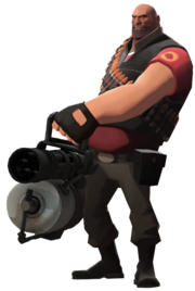 Heavy-red.png